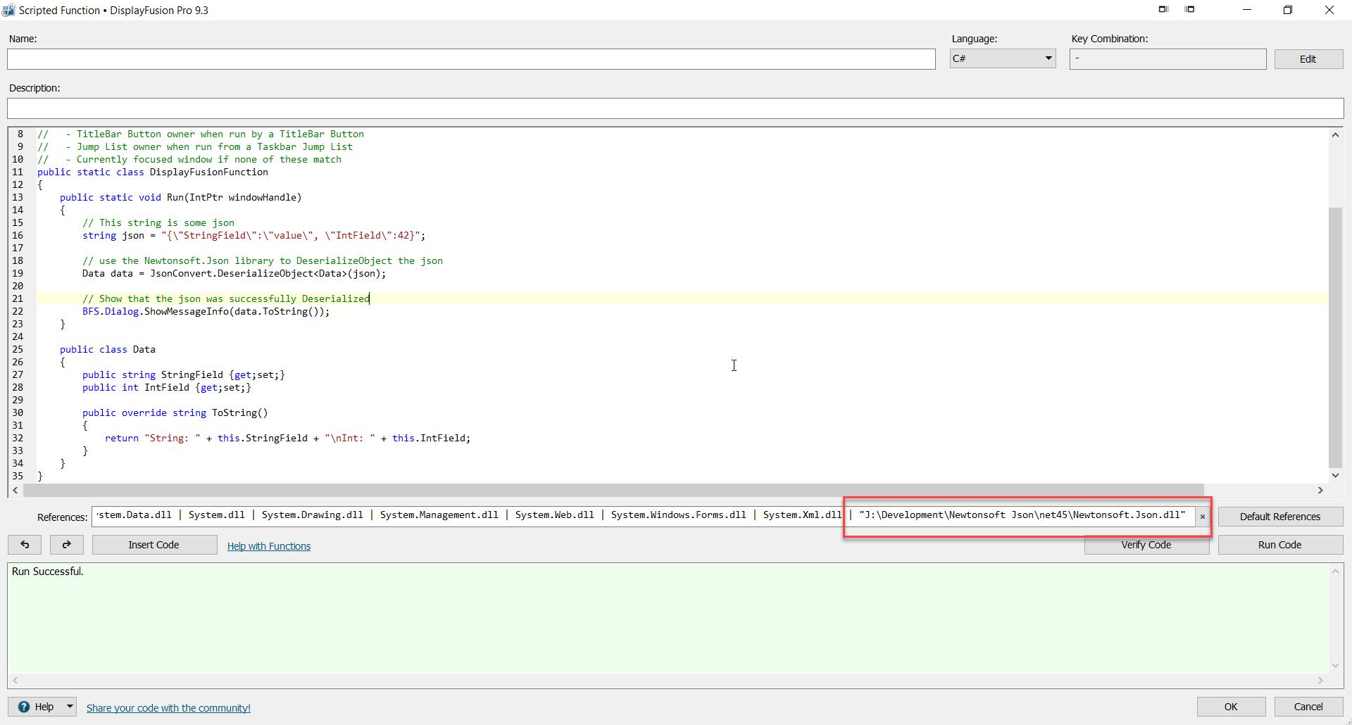 df-script-referneces-field.png